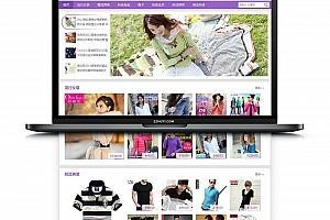 【WP淘客主题】2020.07最新淘宝客简约WordPress模板